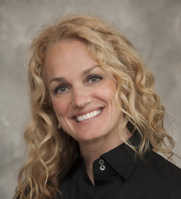 Heidi Fingar - We Care Family Dentistry